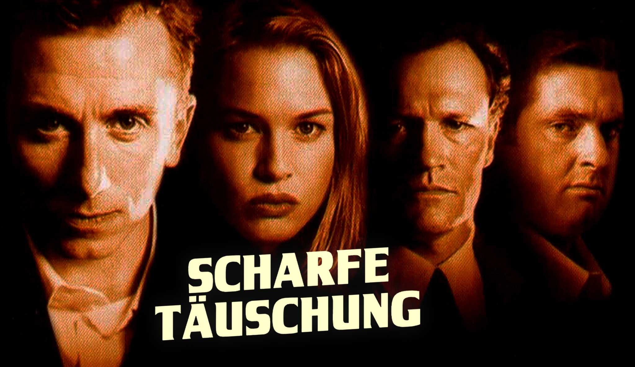 scharfe-tauschung\header.jpg