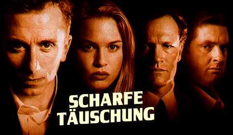 scharfe-tauschung\widescreen.jpg