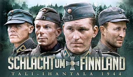 schlacht-um-finnland-tali-ihantala-1944\widescreen.jpg