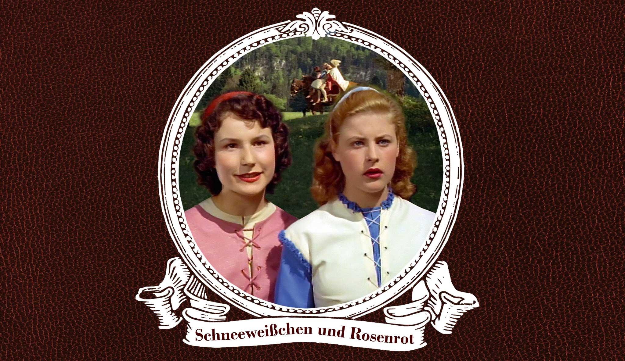 schneeweischen-und-rosenrot\header.jpg