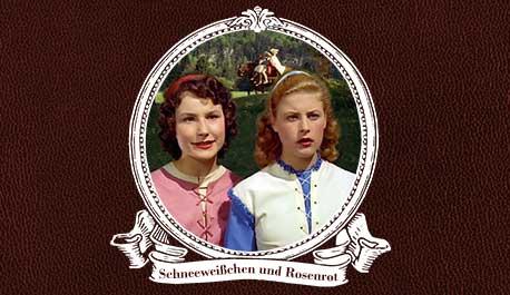 schneeweischen-und-rosenrot-2\widescreen.jpg