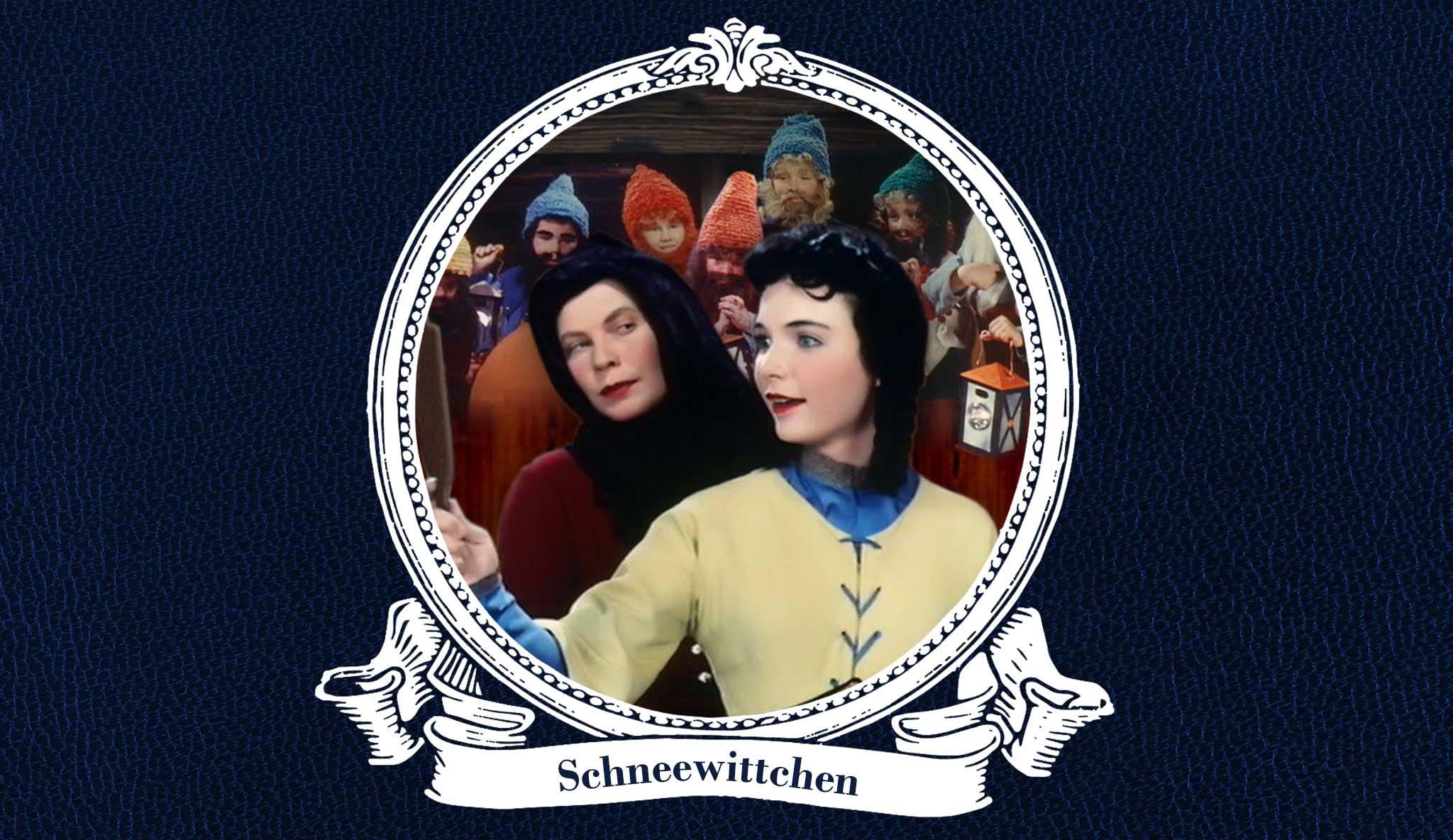 schneewittchen-und-die-7-zwerge\header.jpg