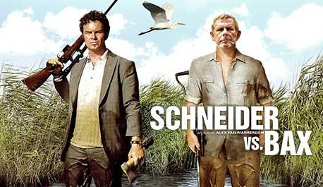 schneider-vs-bax\widescreen.jpg