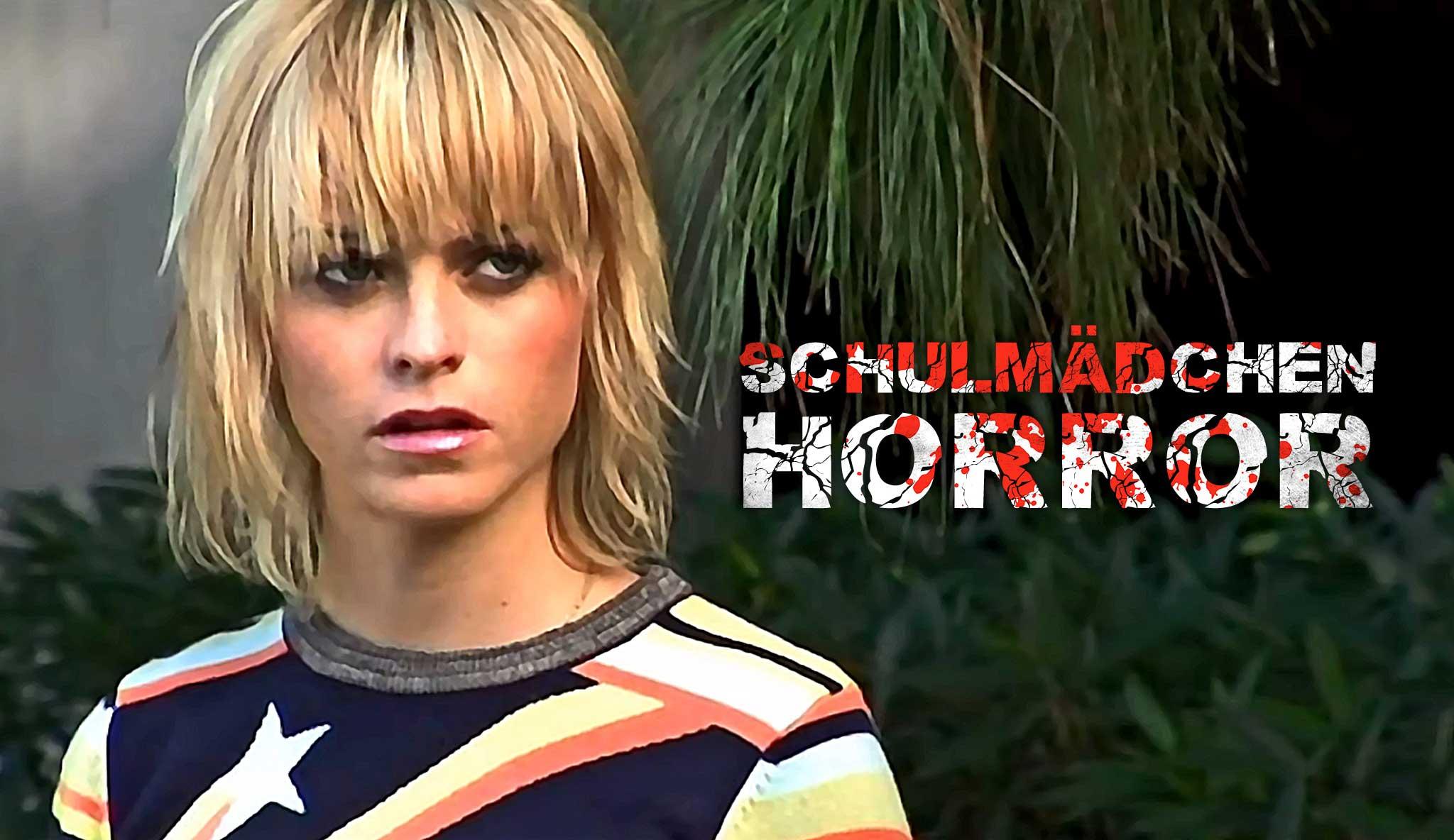 schulmadchen-horror\header.jpg