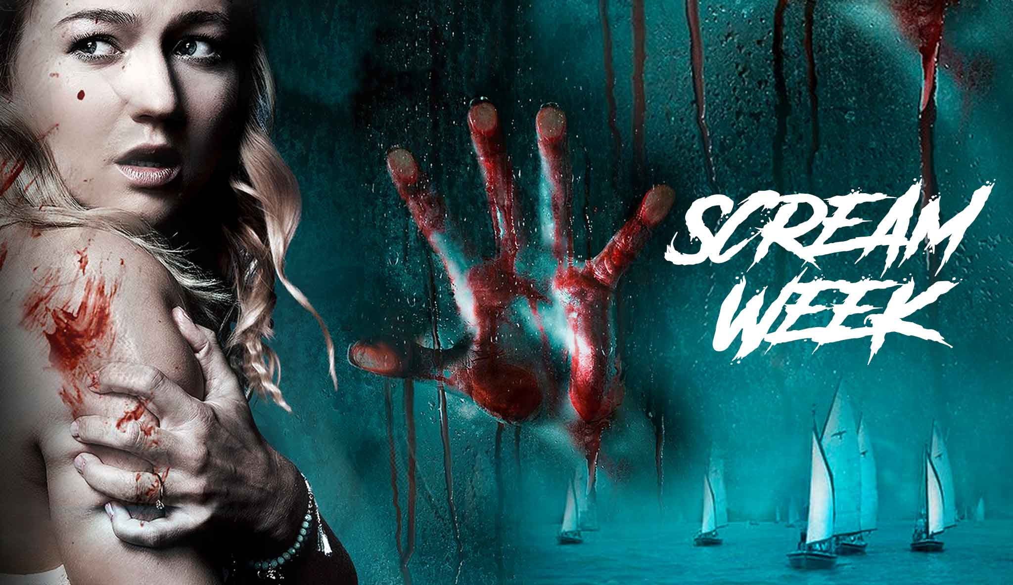 scream-week\header.jpg