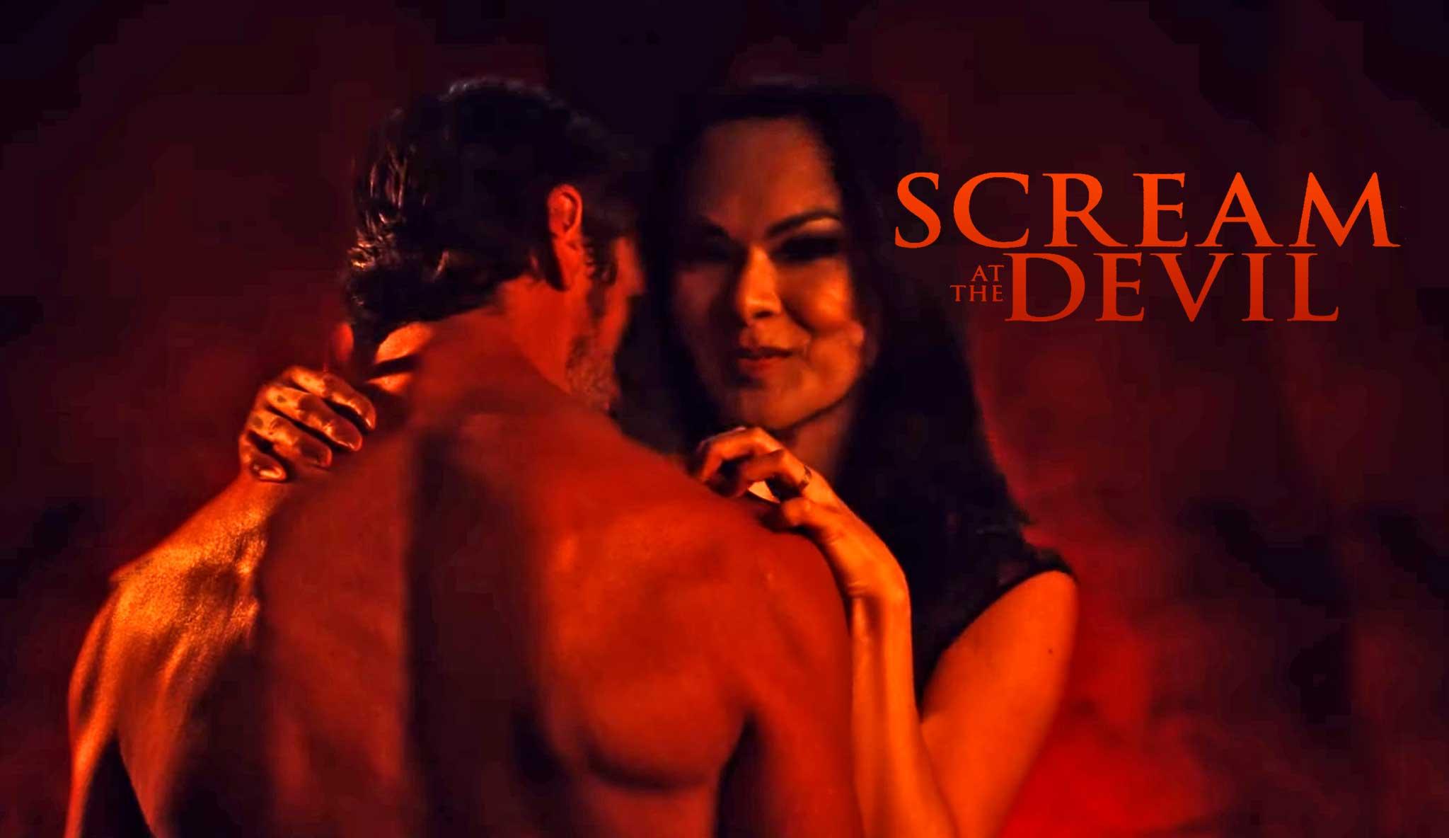 scream-at-the-devil\header.jpg