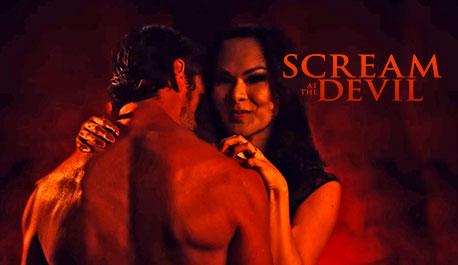 scream-at-the-devil\widescreen.jpg
