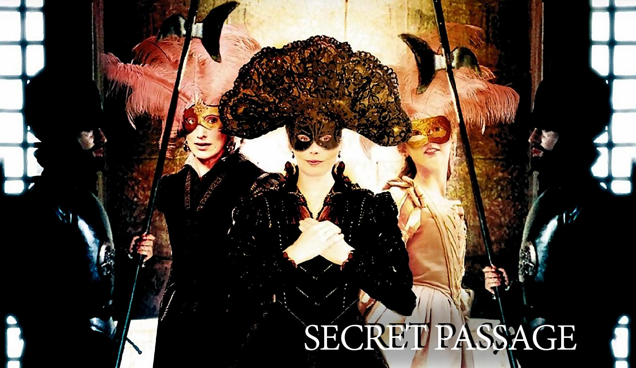 secret-passage-verrat-in-venedig\header.jpg