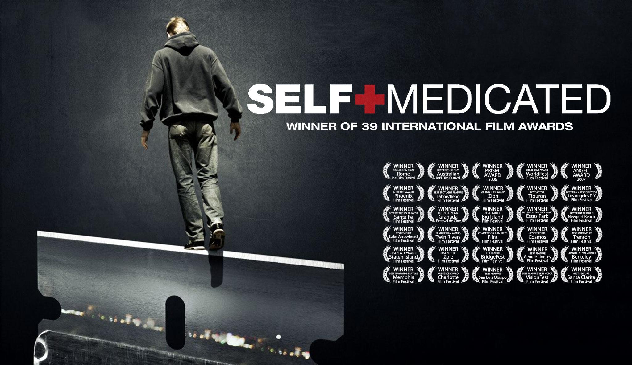 self-medicated\header.jpg