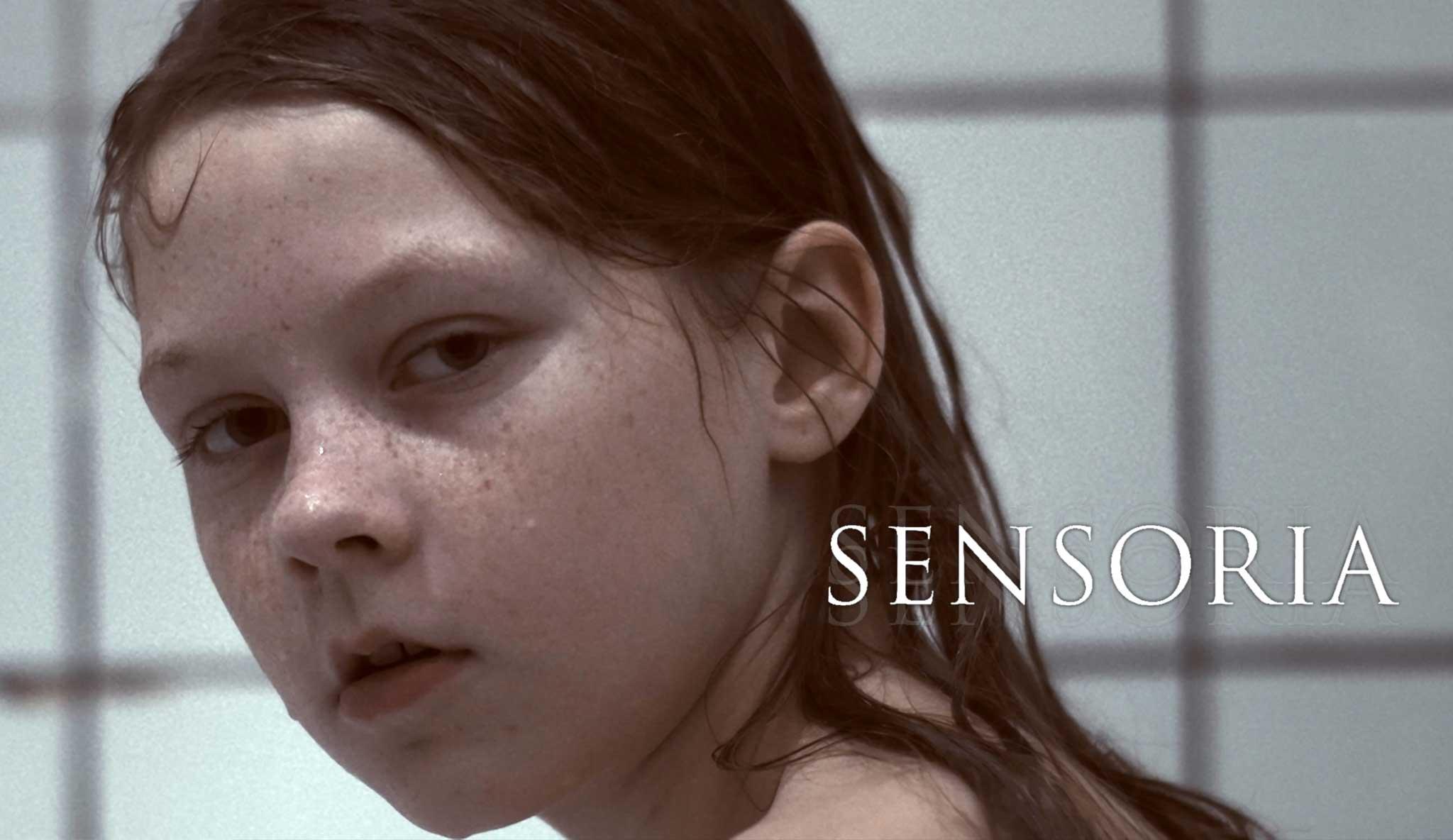 sensoria\header.jpg