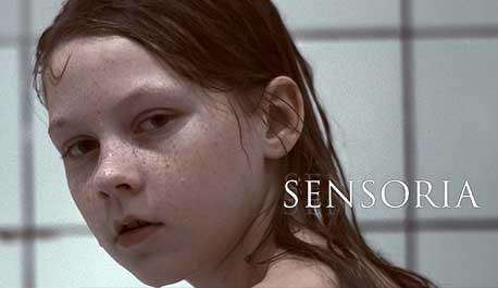 sensoria\widescreen.jpg