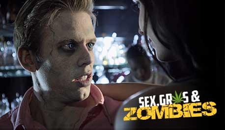 sex-gras-zombies\widescreen.jpg