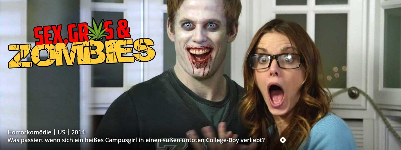 sex-gras-zombies\header.jpg