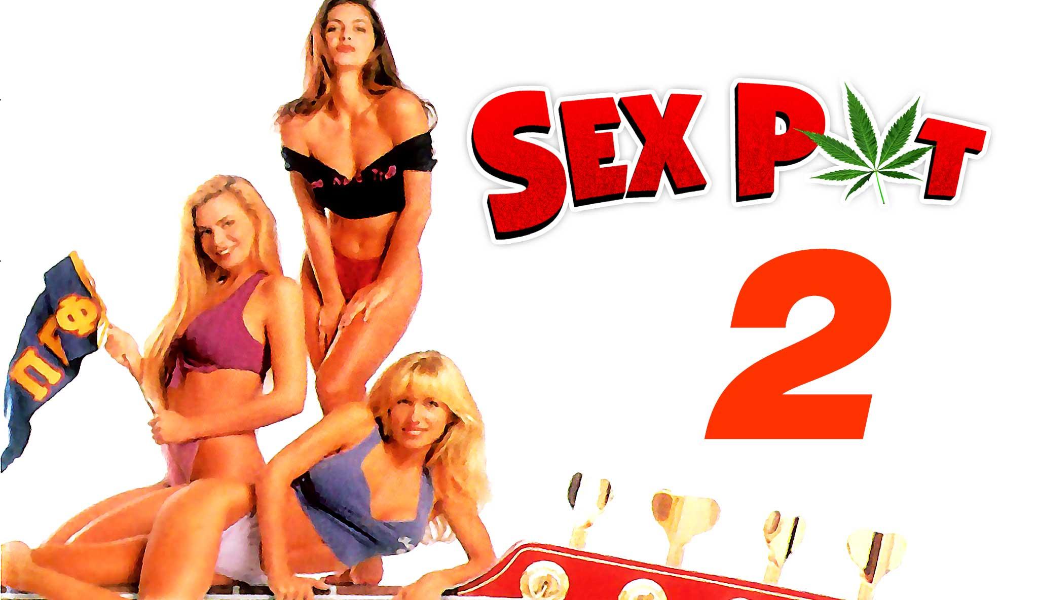 sex-pot-2\header.jpg