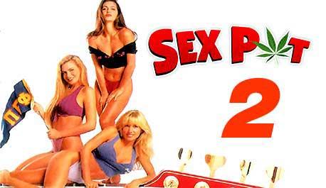 sex-pot-2\widescreen.jpg