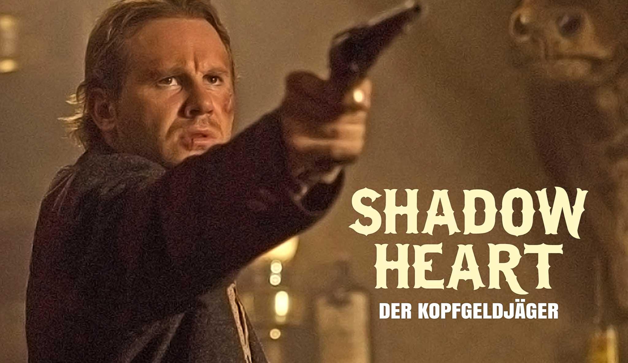 shadowheart\header.jpg