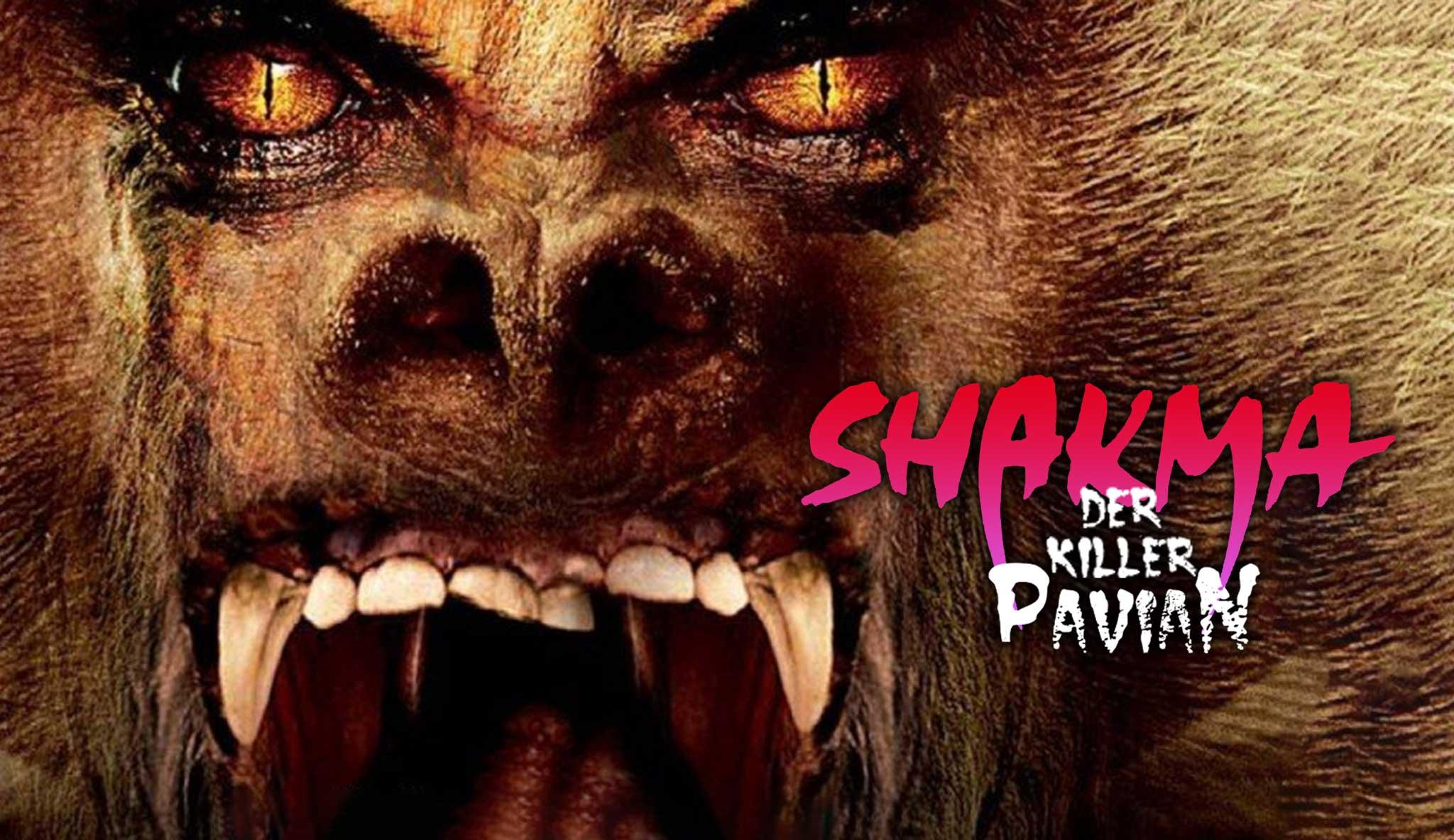 shakma-der-killer-pavian\header.jpg