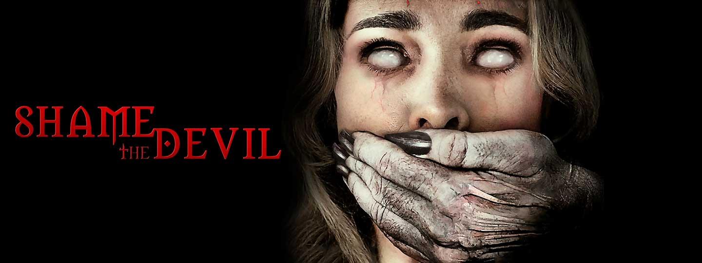 shame-the-devil\header.jpg