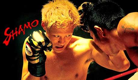 shamo-the-ultimate-fighter\widescreen.jpg