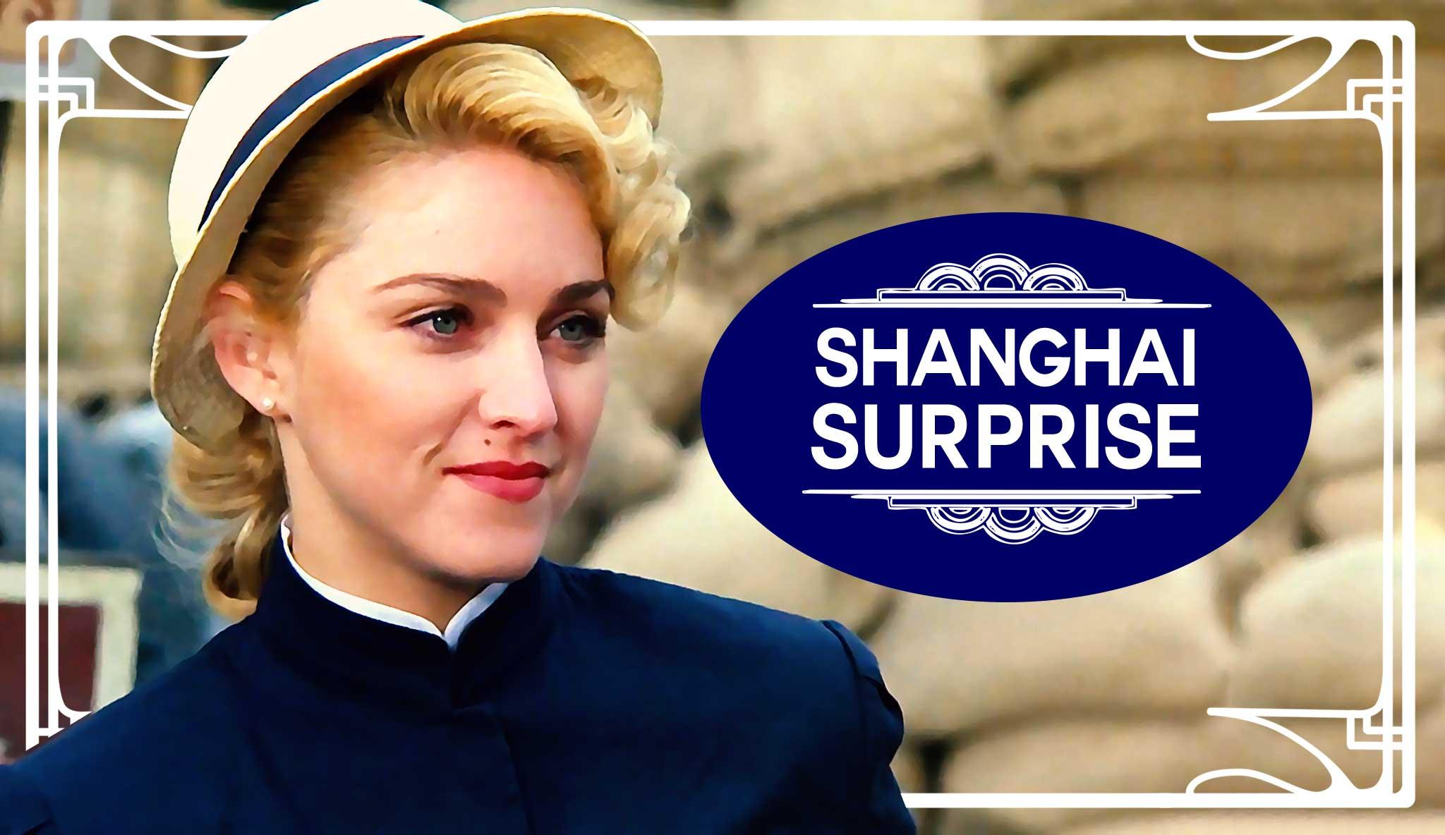 shanghai-surprise\header.jpg