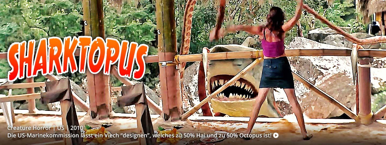 sharktopus\header.jpg