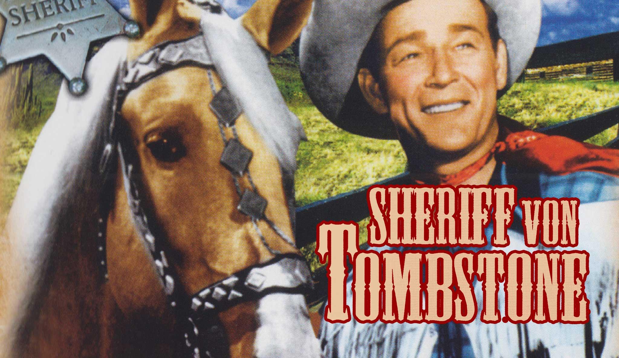 sheriff-von-tombstone-roy-rogers\header.jpg