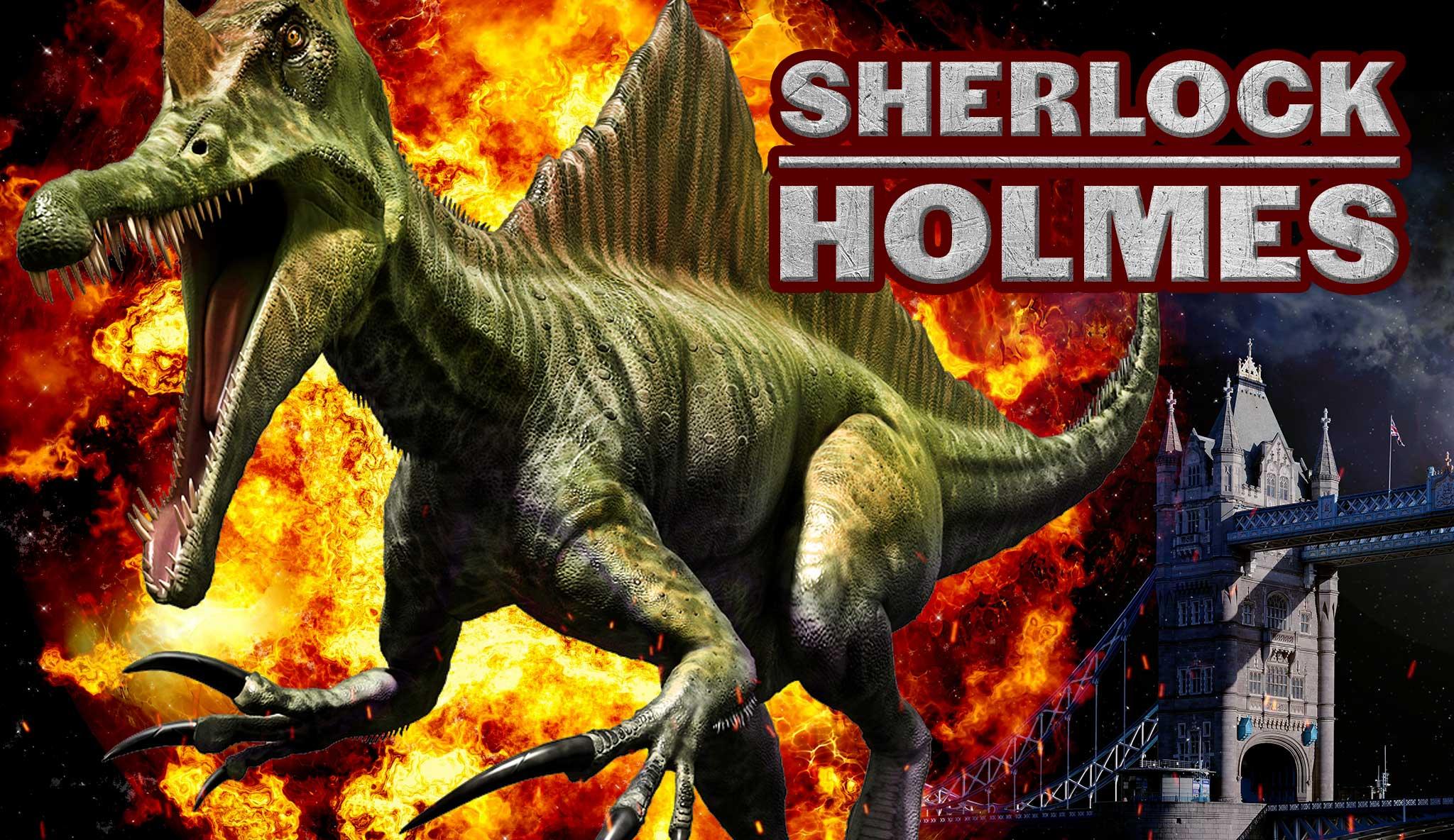 sherlock-holmes\header.jpg