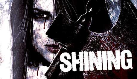 shining-die-entscheidung\widescreen.jpg