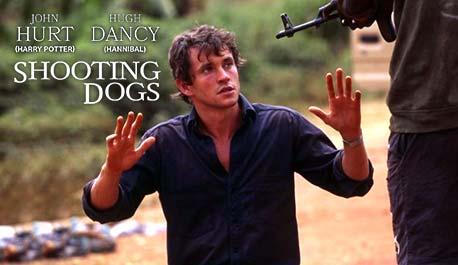 shooting-dogs\widescreen.jpg