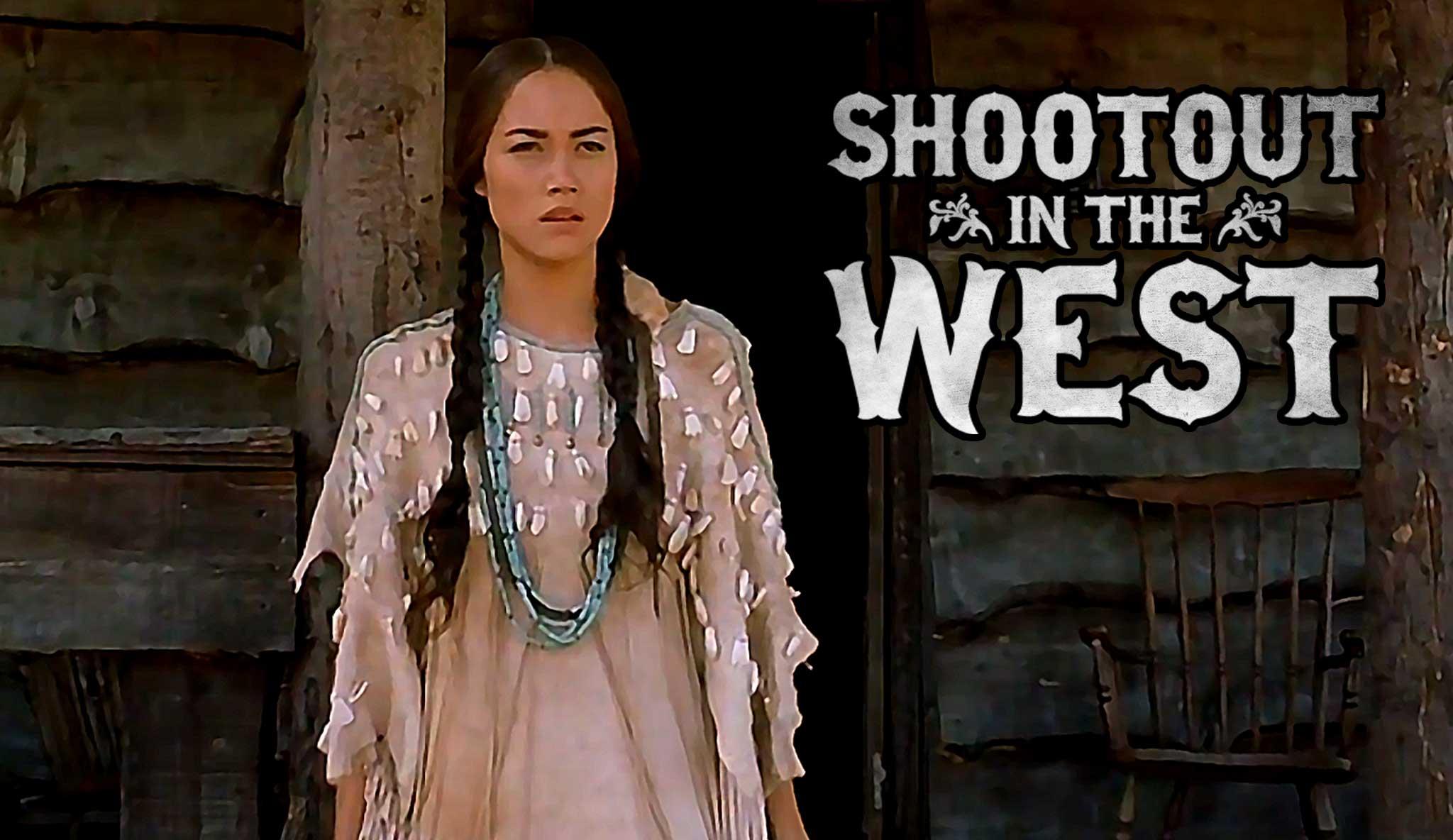 shootout-in-the-west\header.jpg