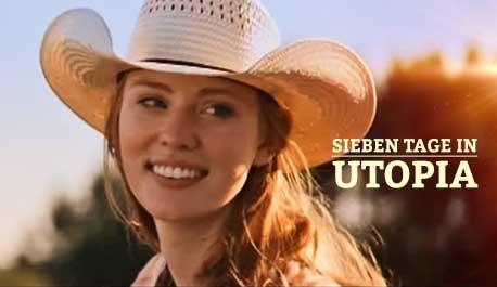 sieben-tage-in-utopia\widescreen.jpg