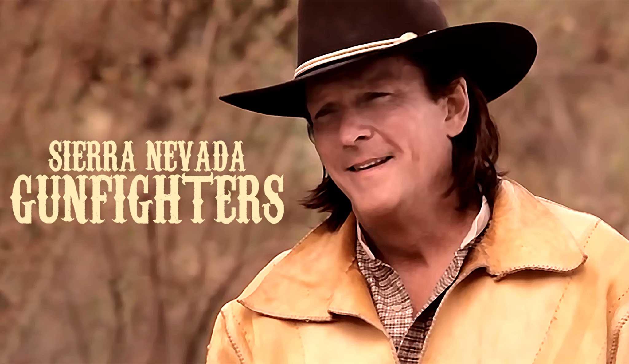 sierra-nevada-gunfighters\header.jpg