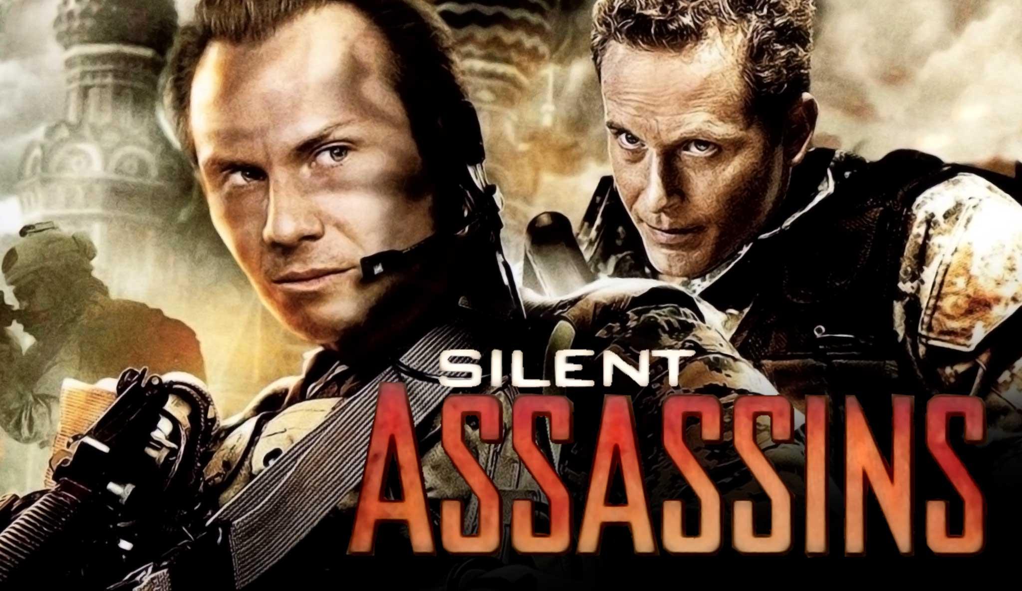 silent-assassins-lautlose-killer\header.jpg