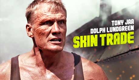 skin-trade\widescreen.jpg