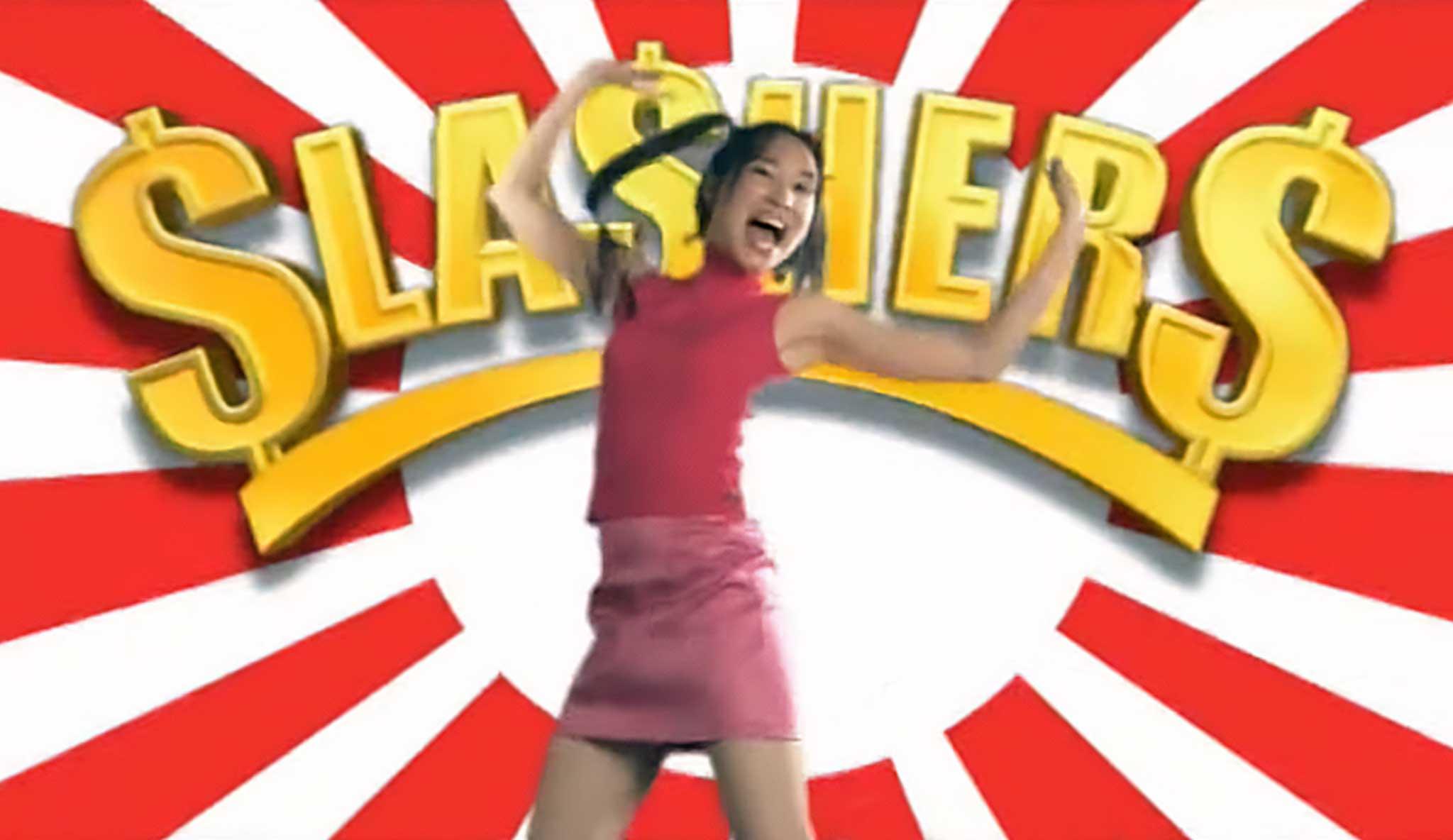 slashers\header.jpg