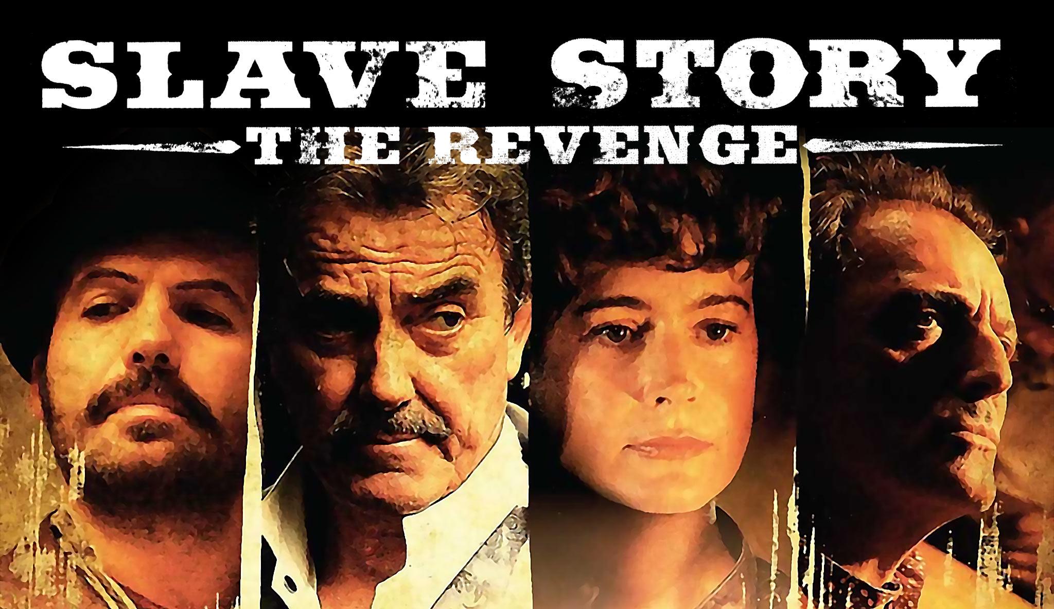 slave-story-the-revenge\header.jpg
