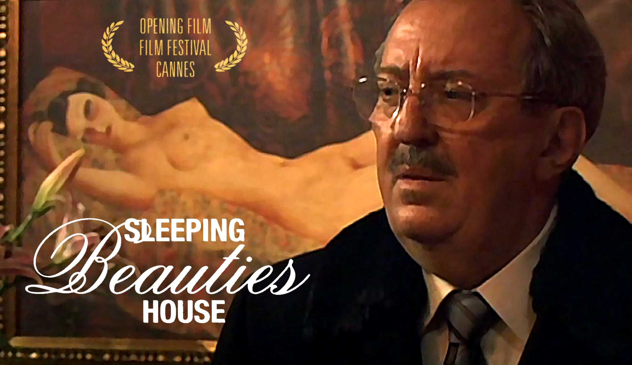 sleeping-beauties-house\header.jpg