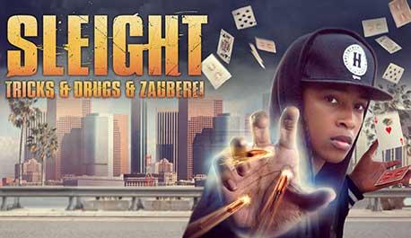sleight-tricks-drugs-zauberei\widescreen.jpg