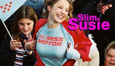 slim-susie\widescreen.jpg