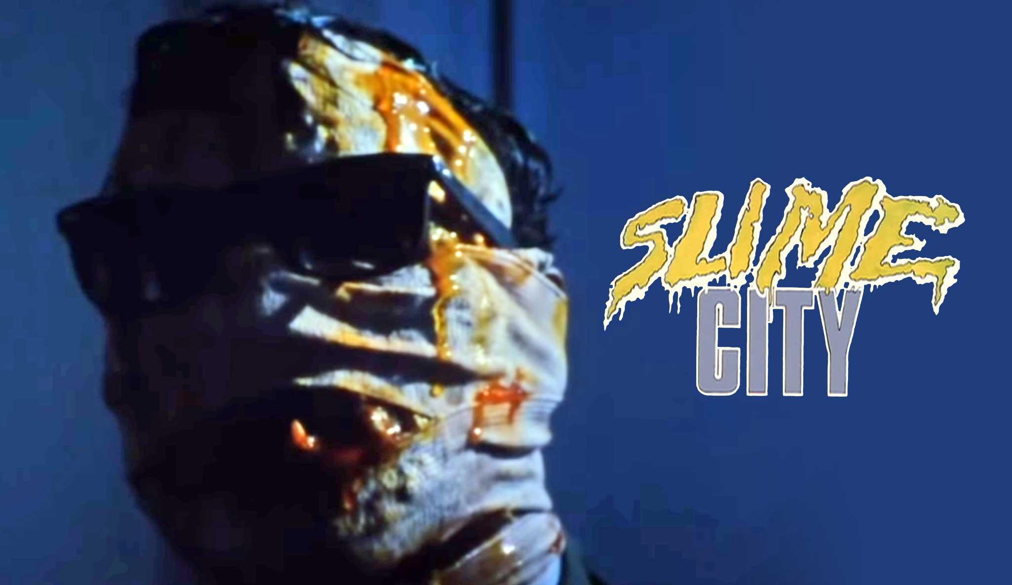 slime-city\header.jpg