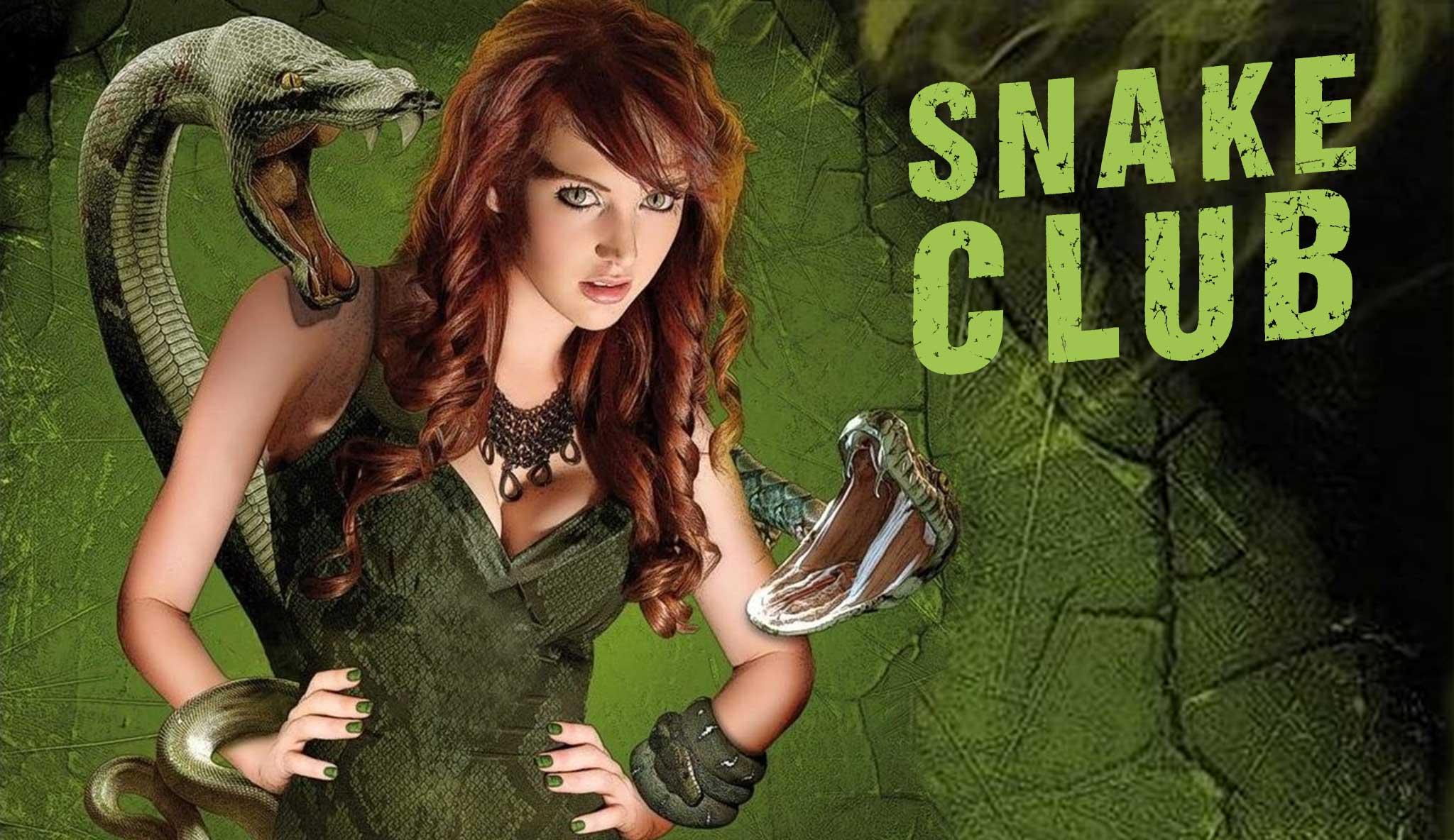 snake-club-revenge-of-the-snake-woman\header.jpg