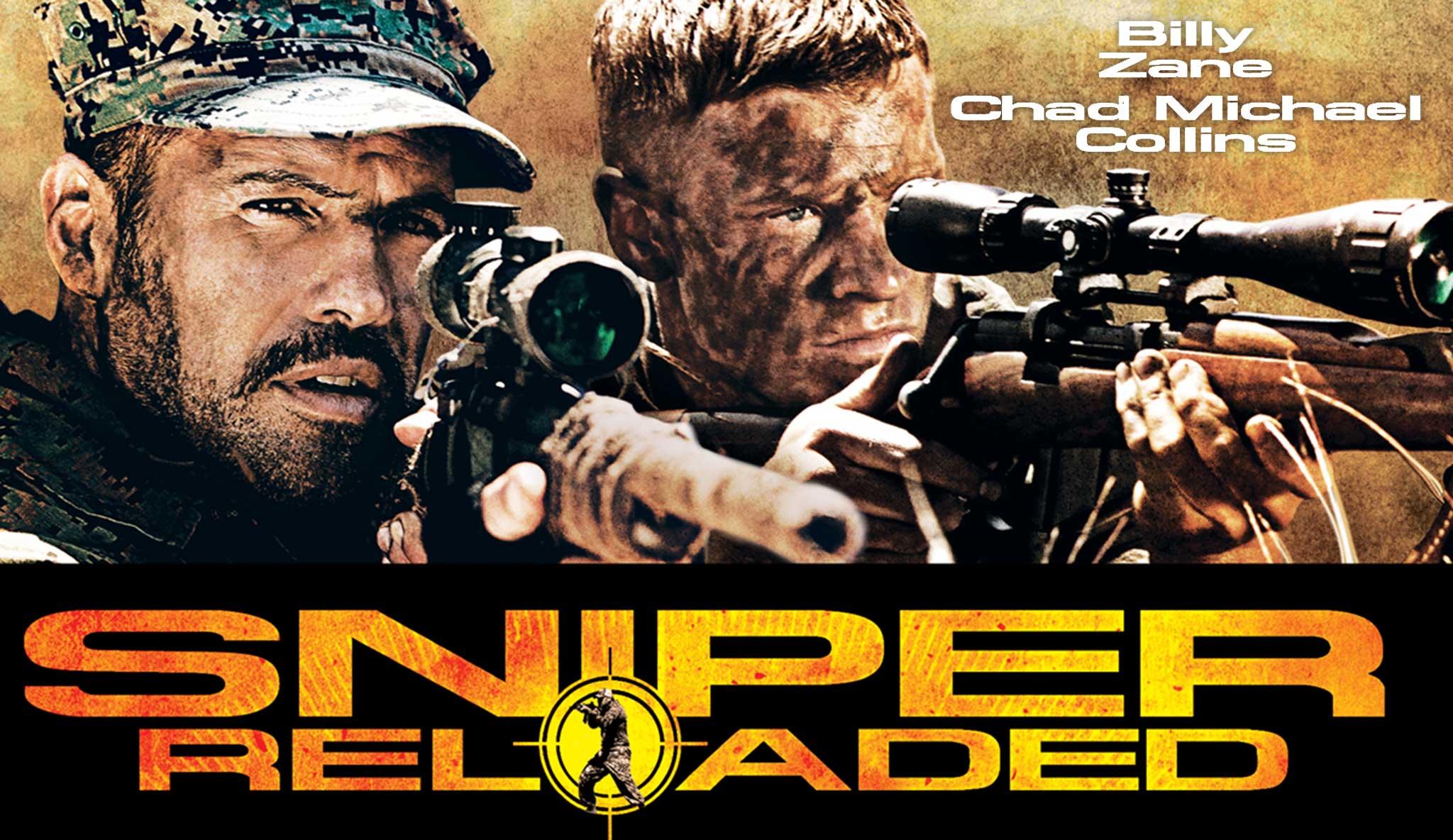 sniper-reloaded\header.jpg