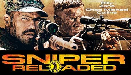 sniper-reloaded\widescreen.jpg