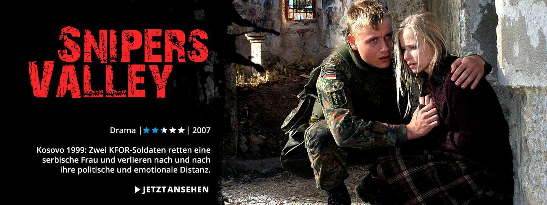 snipers-valley-morderischer-frieden\header.jpg