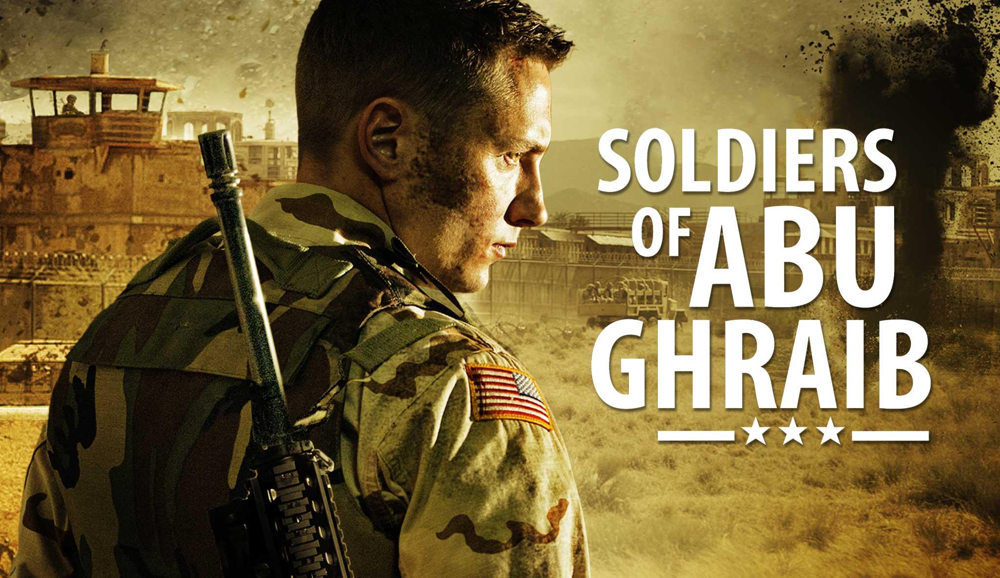 soldiers-of-abu-ghraib\header.jpg