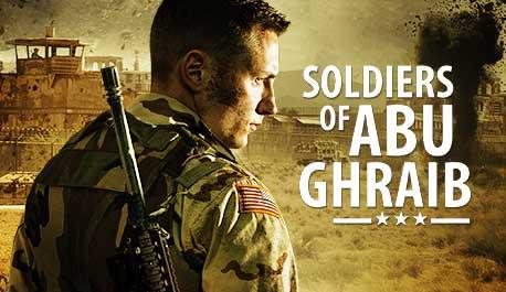 soldiers-of-abu-ghraib\widescreen.jpg