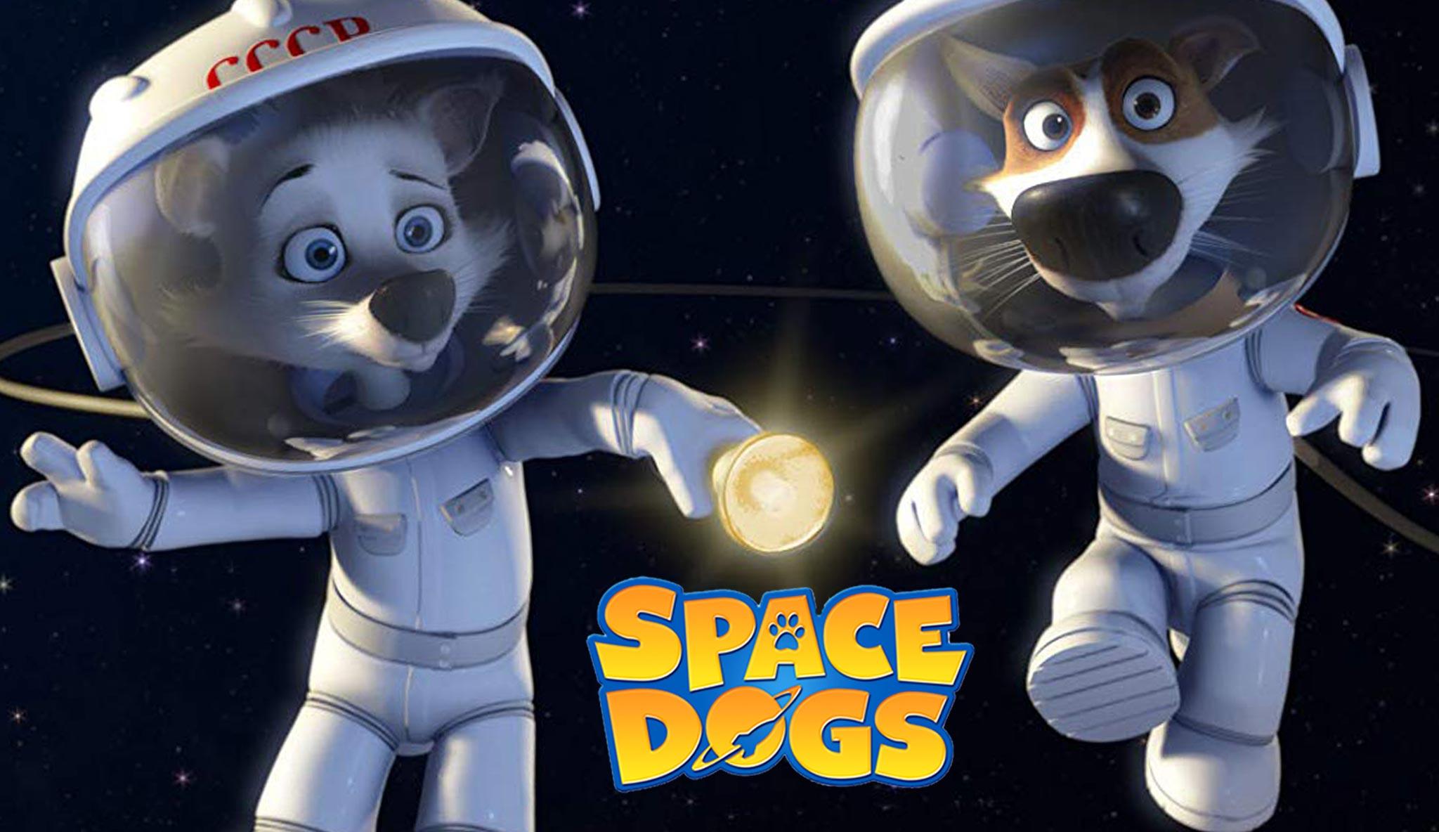 space-dogs\header.jpg