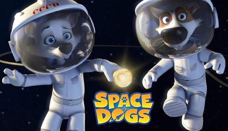 space-dogs\widescreen.jpg