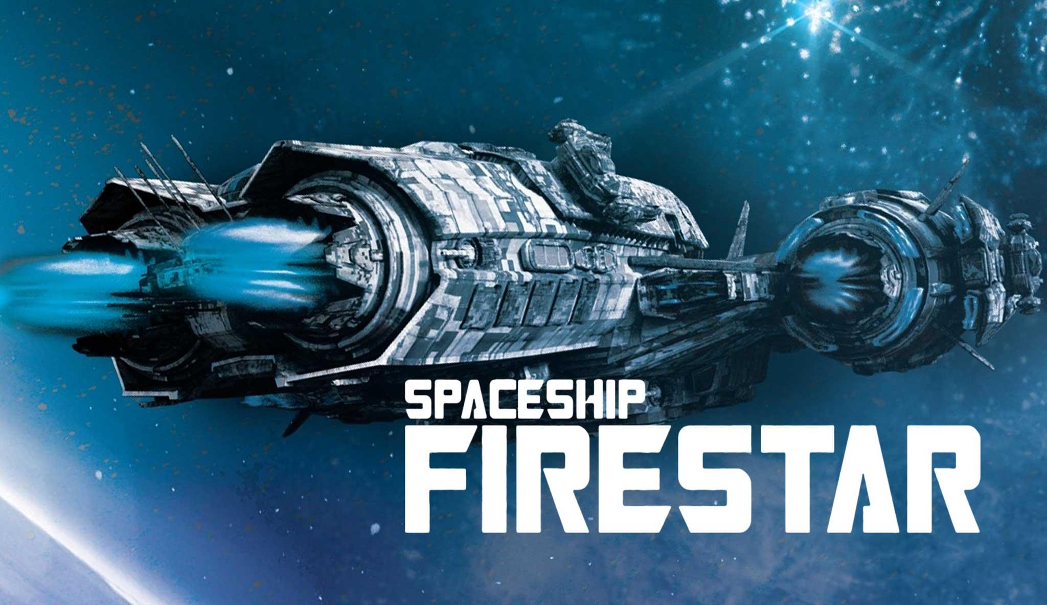 spaceship-firestar\header.jpg