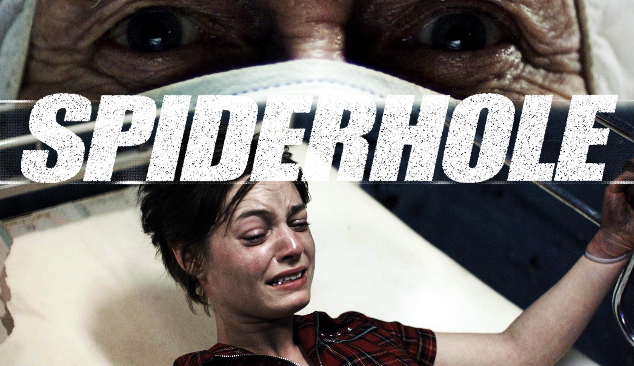 spiderhole-jemand-muss-bezahlen\header.jpg